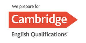 3-cambridge