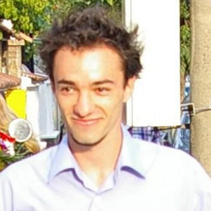 Yordan Dobrev