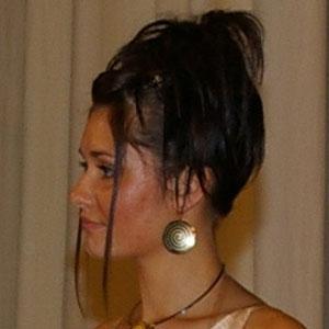 Denitsa Pencheva