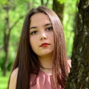 Radostina Hristova Petkova